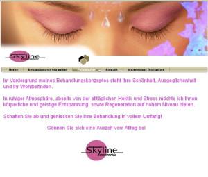 https://www.yelp.com/biz/hille-franziska-skyline-kosmetik-augsburg