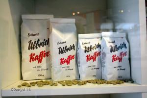 https://www.yelp.com/biz/kaffeehaus-ulbrichs-hannover
