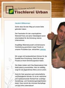 https://www.yelp.com/biz/tischlerei-urban-hannover