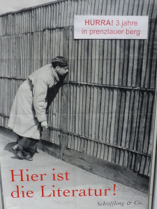 https://www.yelp.com/biz/anakoluth-buchhandlung-berlin