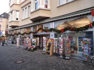https://www.yelp.com/biz/bernshaus-d%C3%BCsseldorf
