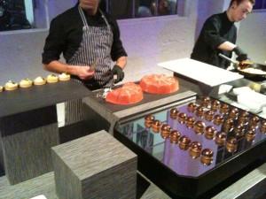 https://www.yelp.com/biz/el-paradiso-catering-n%C3%BCrnberg-2