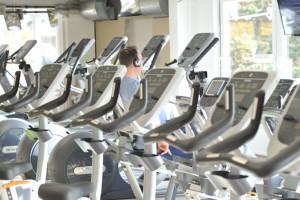 https://www.yelp.com/biz/fitnessfabrik-wandsbek-hamburg