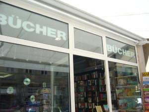https://www.yelp.com/biz/haidhauser-buchladen-m%C3%BCnchen