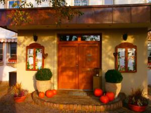 https://www.yelp.com/biz/hotel-landgasthof-gentner-n%C3%BCrnberg