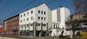https://www.yelp.com/biz/immobilien-schneider-dortmund-2