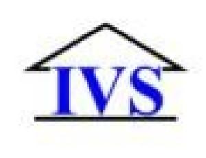 https://www.yelp.com/biz/ivs-immobilien-verwaltung-stuttgart-stuttgart