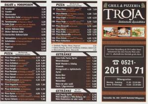 https://www.yelp.com/biz/troja-grill-und-pizzeria-bielefeld