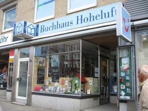 https://www.yelp.com/biz/abc-buchhaus-hoheluft-hamburg