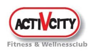 https://www.yelp.com/biz/activcity-stuttgart-2