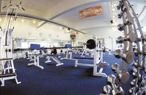 https://www.yelp.com/biz/ajs-fitness-m%C3%BCnchen
