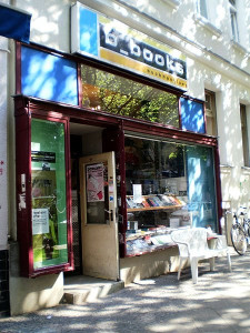 https://www.yelp.com/biz/b-books-buchladen-berlin