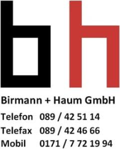 https://www.yelp.com/biz/birmann-und-haum-containervermietung-m%C3%BCnchen