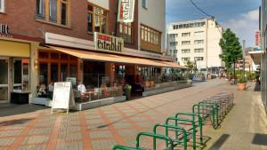 https://www.yelp.com/biz/caf%C3%A9-extrablatt-gelsenkirchen-4
