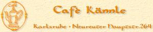 https://www.yelp.com/biz/cafe-k%C3%A4nnle-karlsruhe