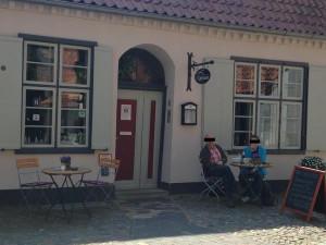 https://www.yelp.com/biz/cafe-kloster-rostock