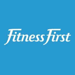 https://www.yelp.com/biz/fitness-first-freiburg