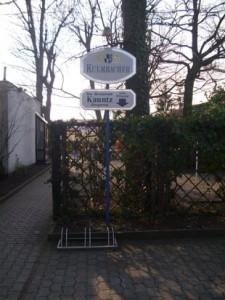 https://www.yelp.com/biz/g%C3%A4stehaus-palmengarten-n%C3%BCrnberg-2