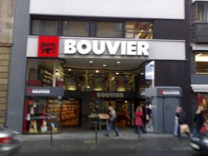 https://www.yelp.com/biz/bouvier-universit%C3%A4tsbuchhandlung-bonn