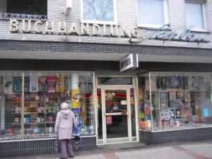 https://www.yelp.com/biz/buchhandlung-ursula-schleu-behle-vormals-biermanns-buchhandlung-wuppertal