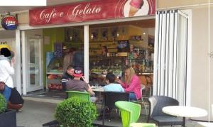 https://www.yelp.com/biz/cafe-e-gelato-bremen-2