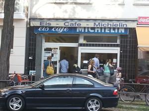 https://www.yelp.com/biz/eiscaf%C3%A9-michielin-frankfurt-am-main