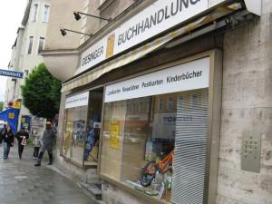 https://www.yelp.com/biz/giesinger-buchhandlung-m%C3%BCnchen