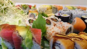 https://www.yelp.com/biz/hiro-sushi-stuttgart