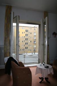 https://www.yelp.com/biz/hotel-pension-gribnitz-berlin