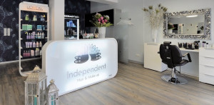 https://www.yelp.com/biz/independent-hair-und-make-up-m%C3%BCnchen