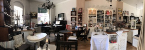 https://www.yelp.com/biz/kaffeehausladen-n%C3%BCrnberg