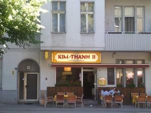 https://www.yelp.com/biz/kim-thanh-ii-berlin-2