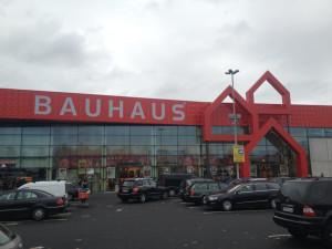 https://www.yelp.com/biz/bauhaus-bremen-2