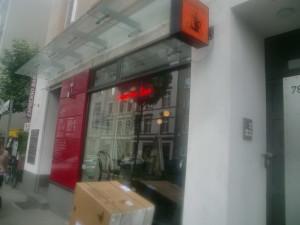 https://www.yelp.com/biz/espresso-bar-frankfurt-am-main