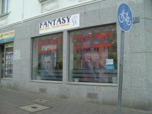 https://www.yelp.com/biz/fantasy-hair-style-d%C3%BCsseldorf