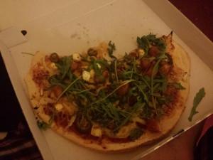 https://www.yelp.com/biz/hallo-pizza-bonn-3