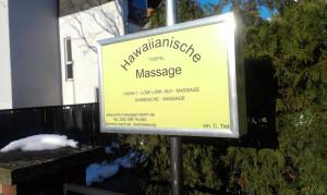https://www.yelp.com/biz/hawaiinische-massage-berlin