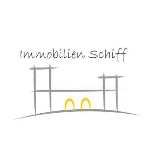 https://www.yelp.com/biz/immobilien-schiff-m%C3%BCnchen