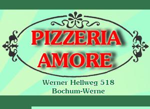 https://www.yelp.com/biz/amore-bochum-2