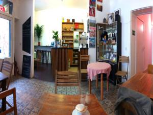 https://www.yelp.com/biz/cafe-ribo-berlin