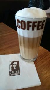 https://www.yelp.com/biz/coffee-fellows-rostock
