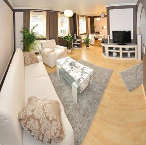 https://www.yelp.com/biz/deluxe-apartments-bremen-bremen