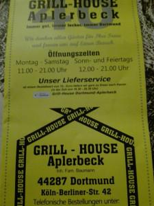 https://www.yelp.com/biz/grill-house-dagmar-heimbach-dortmund