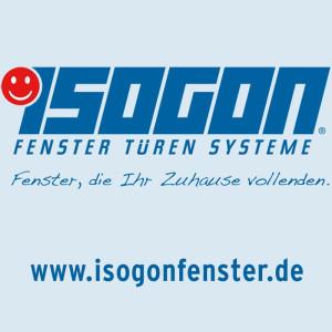 https://www.yelp.com/biz/isogon-berlin