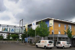 https://www.yelp.com/biz/jugendg%C3%A4stehaus-und-bildungszentrum-ggmbh-jbb-ggmbh-bielefeld-2