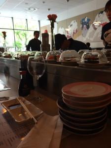 https://www.yelp.com/biz/kiku-sushi-d%C3%BCsseldorf