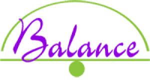 https://www.yelp.com/biz/balance-berlin-berlin