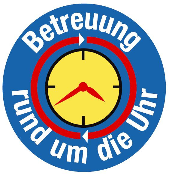 Logo von Ambulante Pflege Lack UG