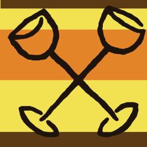 Logo-Zanzarelli