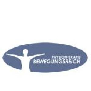 Logo Tenckhoff, Jens